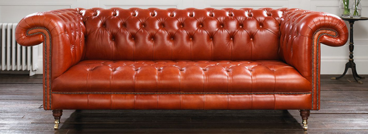 chesterfield furniture history. Chesterfield Furniture History. Perfect History Suite On N